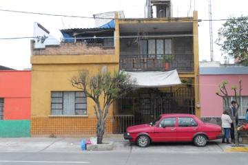 Foto de casa en venta en  283, medrano, guadalajara, jalisco, 2557801 No. 01