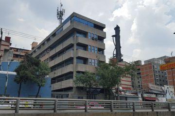 Foto de oficina en renta en Carola, Álvaro Obregón, Distrito Federal, 1964214,  no 01