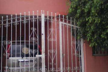Foto de casa en venta en Jol-gua-ber, León, Guanajuato, 1961382,  no 01