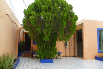 Foto de casa en renta en  284, jardines de pensiones, mérida, yucatán, 1541862 No. 01