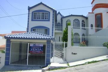 Foto de casa en venta en  284, tejeda, corregidora, querétaro, 2686059 No. 01