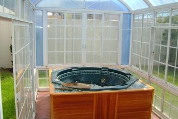 Foto de casa en venta en  284, tejeda, corregidora, querétaro, 2686059 No. 02