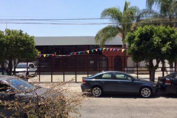 Foto de oficina en renta en Jardines de Plaza Del Sol, Guadalajara, Jalisco, 2095163,  no 01