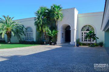 Foto de casa en venta en Benito Juárez Nte, Mérida, Yucatán, 4682390,  no 01