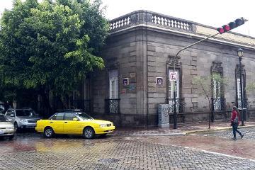 Foto de casa en venta en Guadalajara Centro, Guadalajara, Jalisco, 2890676,  no 01