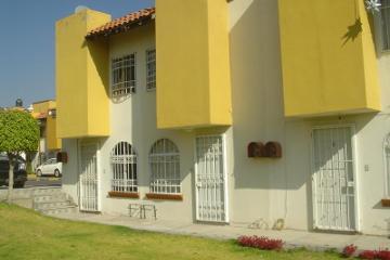 Foto de casa en renta en  2860, emiliano zapata, san andrés cholula, puebla, 2782148 No. 01