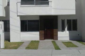 Foto de casa en renta en Alcázar, Jesús María, Aguascalientes, 2856373,  no 01