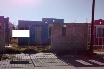 Foto de casa en venta en Jardines de Oriente IX y X, Chihuahua, Chihuahua, 2408590,  no 01