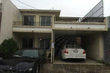 Foto principal de casa en renta en mitras centro 2812363.