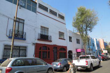 Foto principal de casa en venta en ezequiel montes, tabacalera 2931082.
