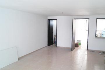 Foto de casa en venta en Miguel Negrete, Puebla, Puebla, 2856202,  no 01