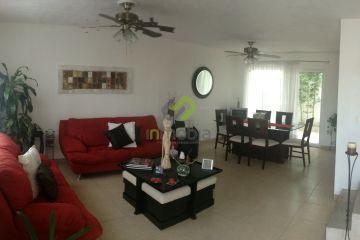 Foto de casa en venta en Rinconada Santa Mónica, Aguascalientes, Aguascalientes, 4597136,  no 01
