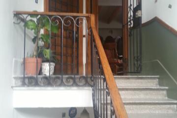 Foto de departamento en venta en Condesa, Cuauhtémoc, Distrito Federal, 600663,  no 01