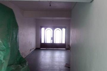 Foto de casa en venta en Escuadrón 201, Iztapalapa, Distrito Federal, 2578491,  no 01