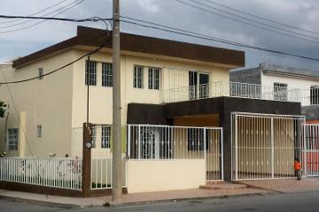 Foto de casa en venta en  289, fundadores, saltillo, coahuila de zaragoza, 2383714 No. 01