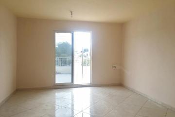 Foto de casa en venta en  289, fundadores, saltillo, coahuila de zaragoza, 2383714 No. 07
