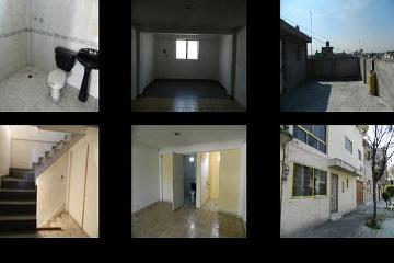 Foto de edificio en venta en 20 de Noviembre, Venustiano Carranza, Distrito Federal, 2855689,  no 01