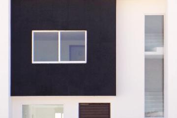 Foto de casa en venta en Zona Cementos Atoyac, Puebla, Puebla, 2873787,  no 01