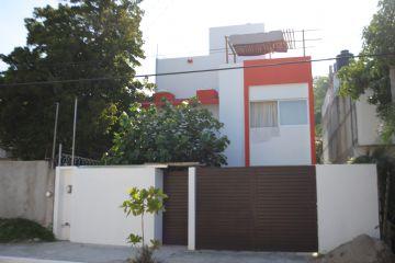 Foto de casa en venta en Sector K, Santa María Huatulco, Oaxaca, 1179345,  no 01