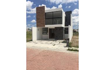 Foto de casa en renta en 29 27, zona cementos atoyac, puebla, puebla, 2412557 No. 01