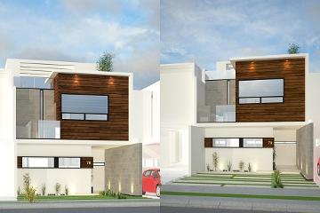 Foto de casa en venta en 29 79, zona cementos atoyac, puebla, puebla, 2412543 No. 01