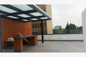 Foto de departamento en renta en  29, cuauhtémoc, cuauhtémoc, distrito federal, 2751358 No. 01