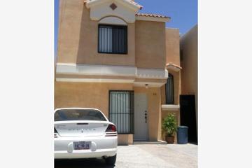 Foto de casa en renta en  29, los portales, hermosillo, sonora, 2976868 No. 01