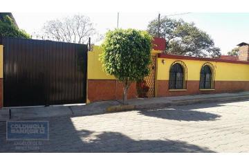 Foto de casa en venta en  402, francisco i madero, atlixco, puebla, 2891735 No. 01