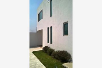 Foto de casa en venta en  610, san pedro, san andrés cholula, puebla, 2897174 No. 01