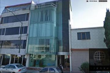 Foto principal de oficina en venta en 29 oriente, anzures 2105039.