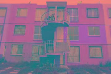 Foto de departamento en venta en  29, san francisco, puebla, puebla, 2509066 No. 01