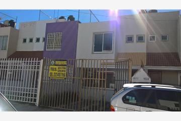 Foto de casa en venta en  29, san josé mayorazgo, puebla, puebla, 2796238 No. 01