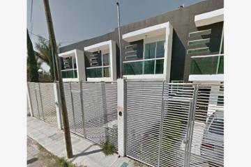 Foto de casa en venta en  102 b, solares grandes, atlixco, puebla, 2657977 No. 01