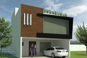 Foto de casa en venta en 29, zona cementos atoyac, puebla, puebla, 2805797 no 01