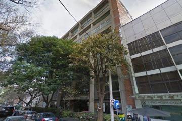 Foto de departamento en venta en  290, condesa, cuauhtémoc, distrito federal, 2552995 No. 01