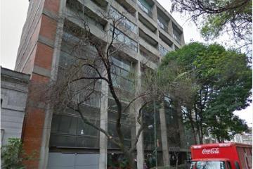 Foto de departamento en venta en  290, condesa, cuauhtémoc, distrito federal, 2974059 No. 01