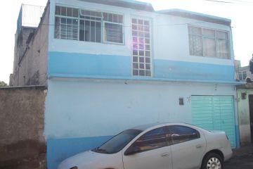 Foto de casa en venta en Consejo Agrarista Mexicano, Iztapalapa, Distrito Federal, 3015323,  no 01