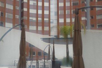 Foto de departamento en renta en Santa Fe, Álvaro Obregón, Distrito Federal, 2107114,  no 01