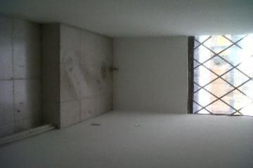Foto principal de oficina en renta en avenida juarez y blvd atlixco, rincón de la paz 430217.