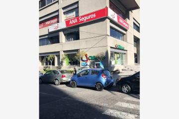 Foto de departamento en venta en  2916, rincón de la paz, puebla, puebla, 2988620 No. 01