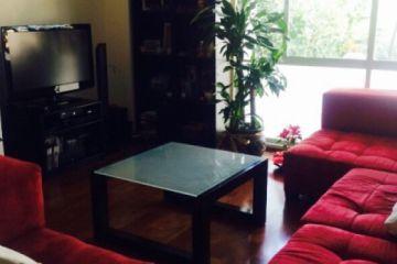 Foto de departamento en renta en Roma Sur, Cuauhtémoc, Distrito Federal, 2368032,  no 01
