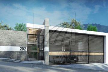 Foto de casa en venta en 292, lomas del valle, san pedro garza garcía, nuevo león, 1454381 no 01
