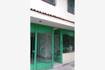 Foto de casa en venta en  2920, guadalajara oriente, guadalajara, jalisco, 2078084 No. 01