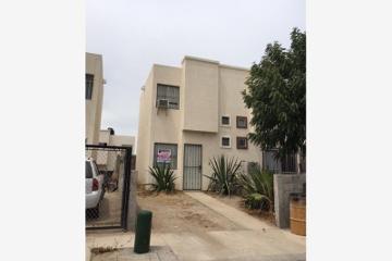 Foto de casa en venta en  292-b, el camino real, la paz, baja california sur, 1783842 No. 01