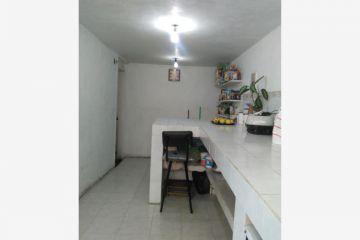 Foto de casa en venta en Narvarte Oriente, Benito Juárez, Distrito Federal, 2771680,  no 01