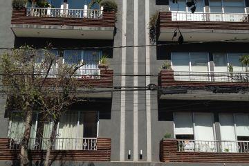 Foto de departamento en venta en Roma Norte, Cuauhtémoc, Distrito Federal, 2803190,  no 01