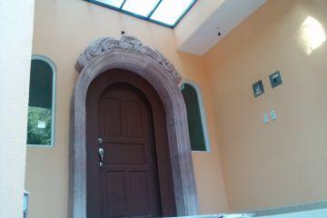 Foto de casa en venta en La Pila, Cuajimalpa de Morelos, Distrito Federal, 2891210,  no 01
