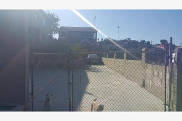 Foto de casa en venta en  2941, méxico, tijuana, baja california, 2692541 No. 01