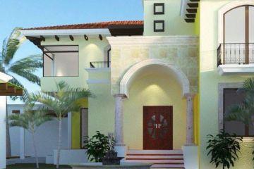 Foto de casa en venta en Nuevos Horizontes, Huamantla, Tlaxcala, 2112225,  no 01