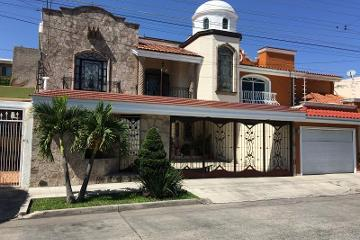Foto de casa en venta en  2946, bosques de la victoria, guadalajara, jalisco, 2554257 No. 01